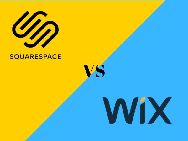 ¿Cuál es la mejor herramienta de diseño web?