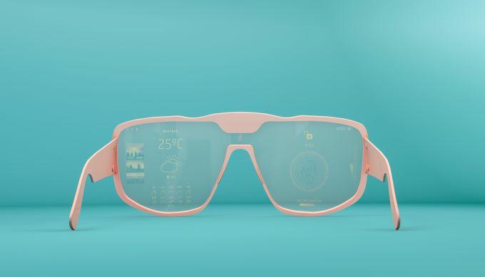 ¿Cuáles son las mejores gafas inteligentes en 2020?