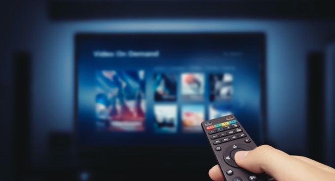 10 canales de distribución exclusivos y de nicho