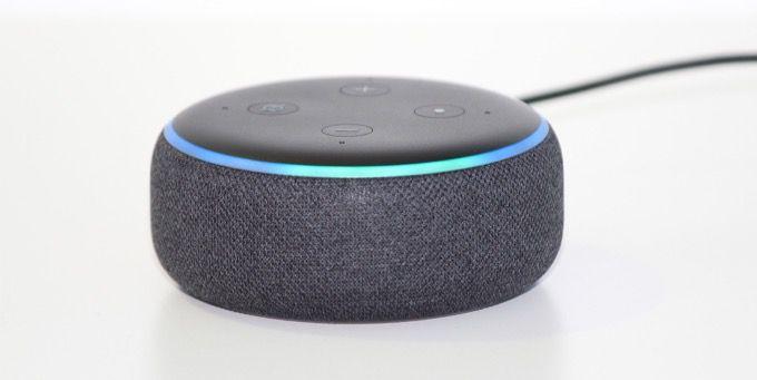 10 habilidades de Amazon Echo que debes conocer