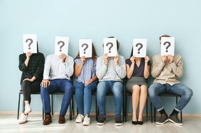 10 sitios de búsqueda para encontrar personas en línea