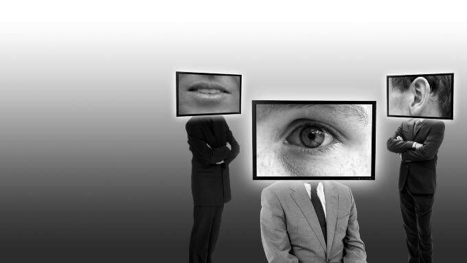 5 aplicaciones que los padres pueden usar para espiar el uso de Internet de sus hijos