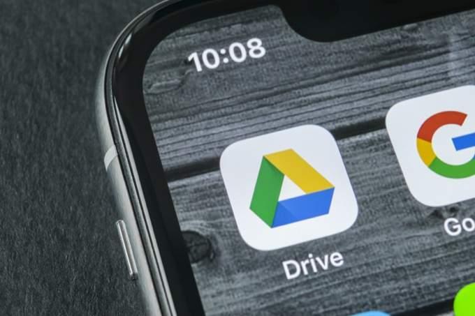 6 consejos avanzados de Google Drive que quizás no conozcas