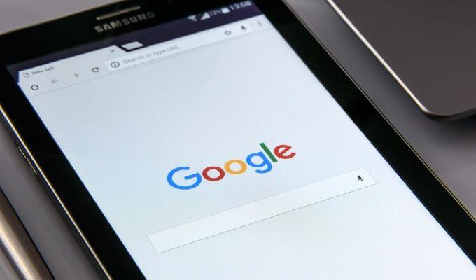 7 servicios de Google menos conocidos que merecen una mirada