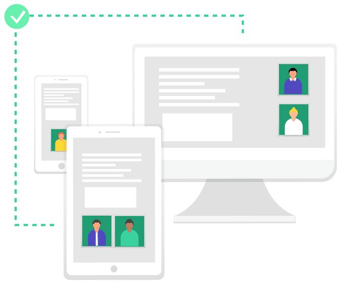 Cómo configurar la sincronización del navegador Google Chrome