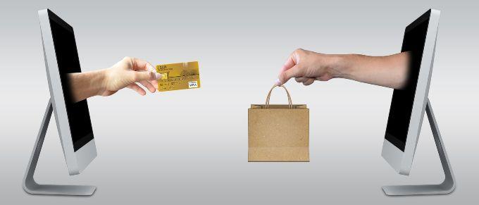 Cómo configurar rápida y fácilmente una tienda de comercio electrónico