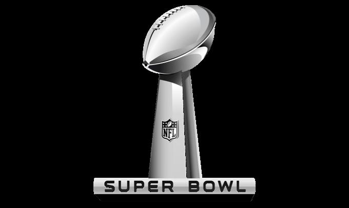 Cómo crear la configuración de hogar inteligente definitiva para el Super Bowl