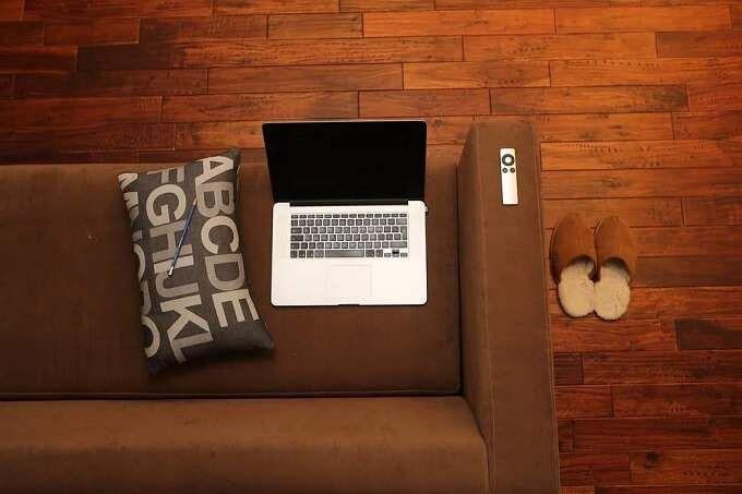Cómo encontrar trabajos en línea para trabajar desde casa