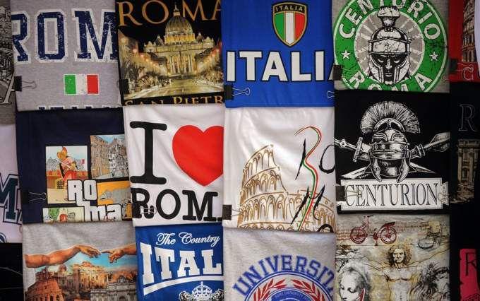 Cómo hacer camisetas personalizadas gratis para comprar o vender