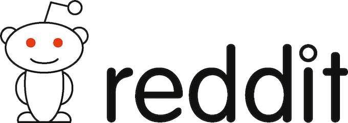 """Configure alertas personalizadas de Reddit con """"Notifier for Reddit"""""""