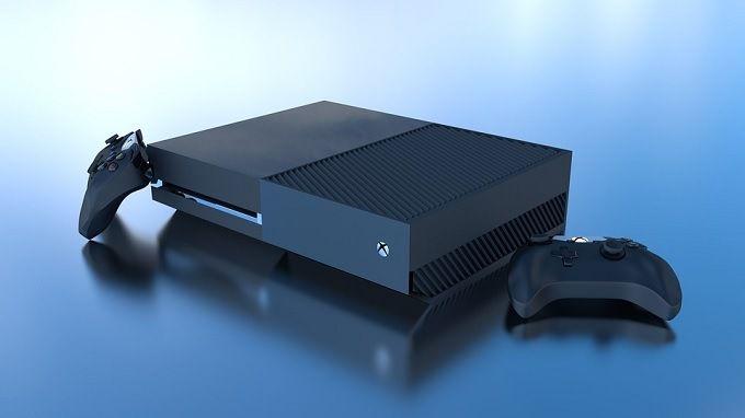 Explicación de la compatibilidad con versiones anteriores de Xbox