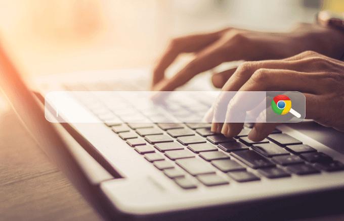 Las 3 mejores extensiones de VPN de Chrome para una navegación web segura