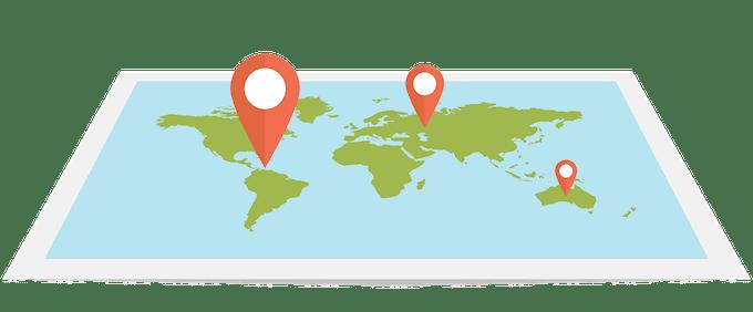 Las 5 mejores aplicaciones y dispositivos de seguimiento de niños para monitorear la ubicación