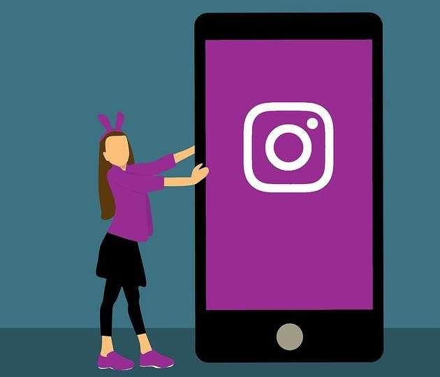 Las mejores herramientas para mejorar la experiencia del usuario de Instagram