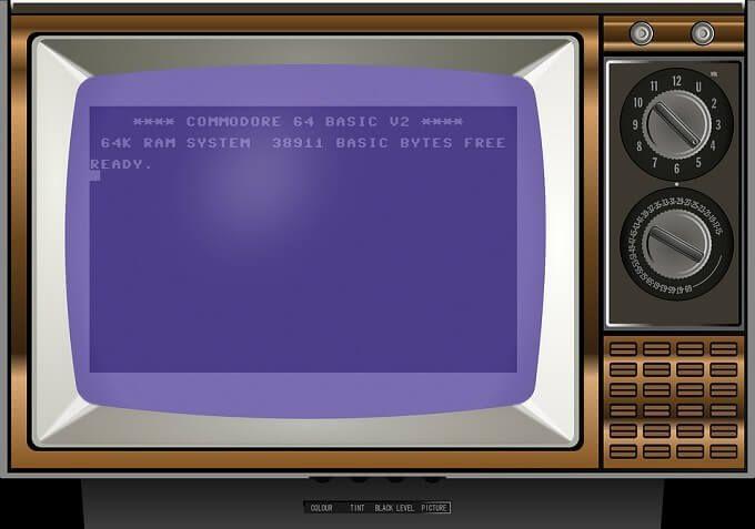 Los 10 mejores canales de YouTube para videojuegos retro