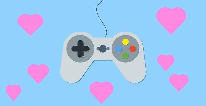 Los 10 mejores videojuegos no violentos para PC, Xbox, PlayStation