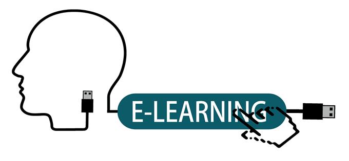 Los 7 mejores cursos en línea acreditados para aprender más sobre computadoras