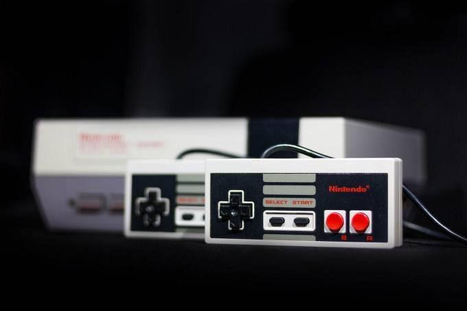 Los 9 mejores juegos de NES de todos los tiempos