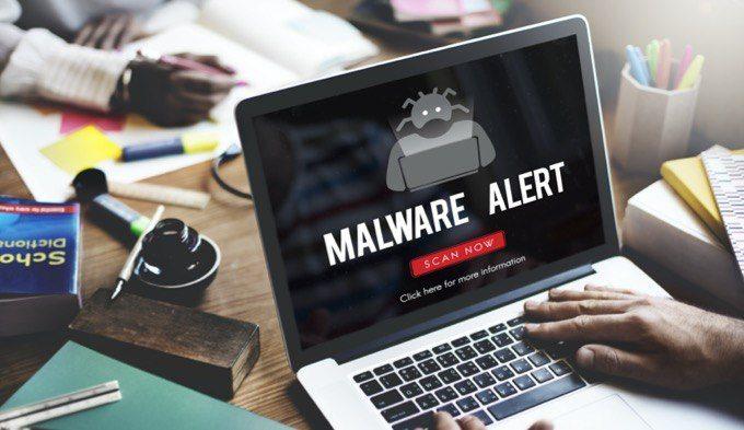 Los mejores escáneres de virus y malware GARANTIZADOS contra cualquier virus
