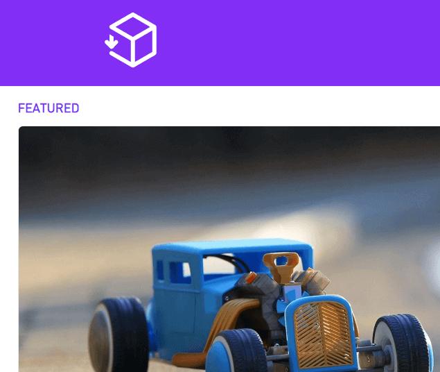 Los mejores lugares para encontrar modelos de impresoras 3D
