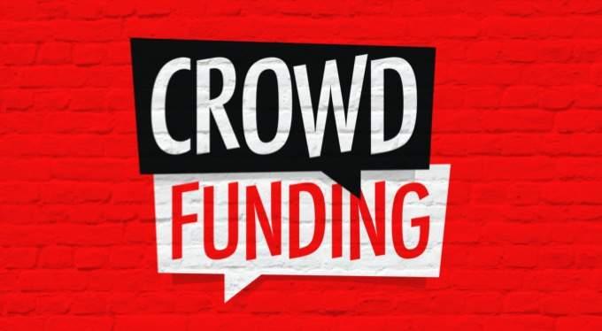Ocho lugares para invertir en nuevas tecnologías de crowdfunding