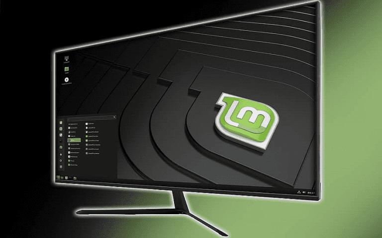 Linux Mint: cómo anular los sonidos predeterminados del sistema