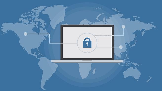 ¿Qué es la falsificación de solicitudes entre sitios?