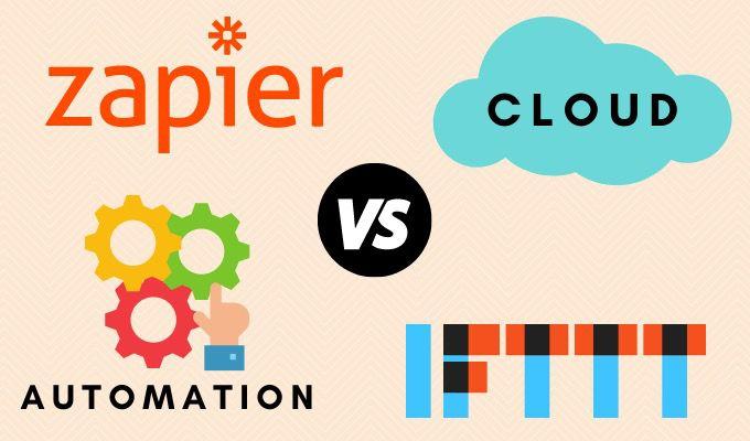 ¿Cuál es mejor para la automatización de la nube?
