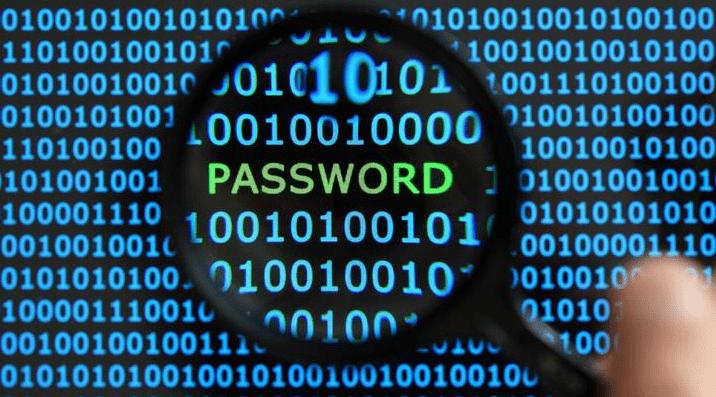¿Debería exigirse a los usuarios que restablezcan sus contraseñas con regularidad?