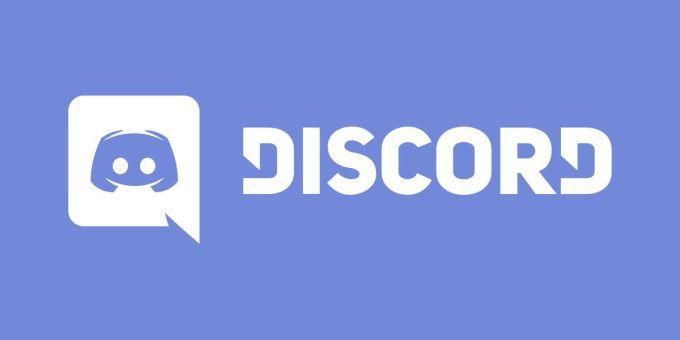 ¿Discord no se abre?  9 formas de arreglar