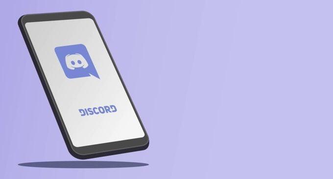 ¿La superposición de Discord no funciona?  9 formas de arreglar