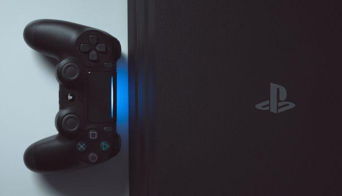 ¿Puedes jugar juegos de PS3 en PS4?