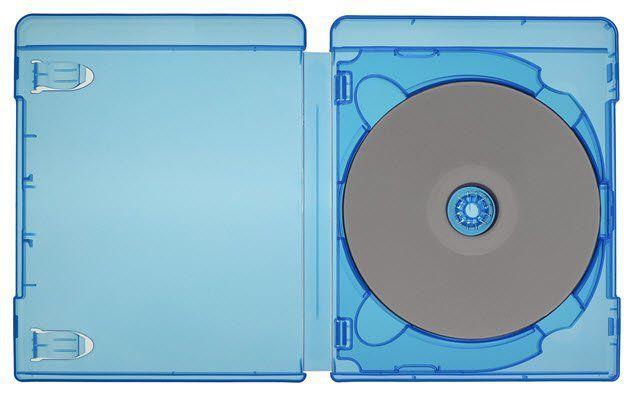 ¿Qué es BD-R, BD-RE, BD-XL y Ultra HD Blu-ray?