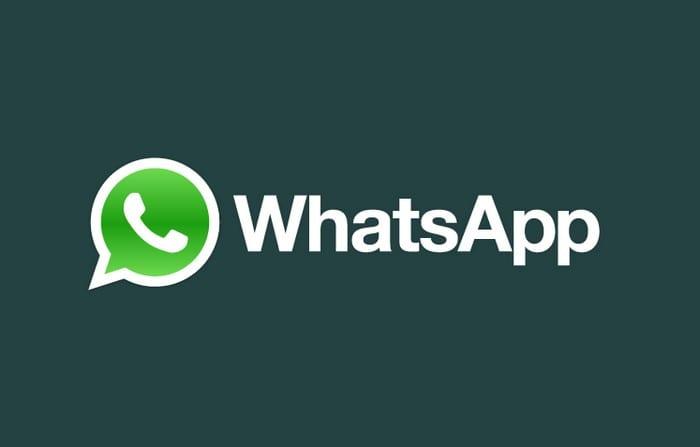 ¿Qué es WhatsApp y es seguro?
