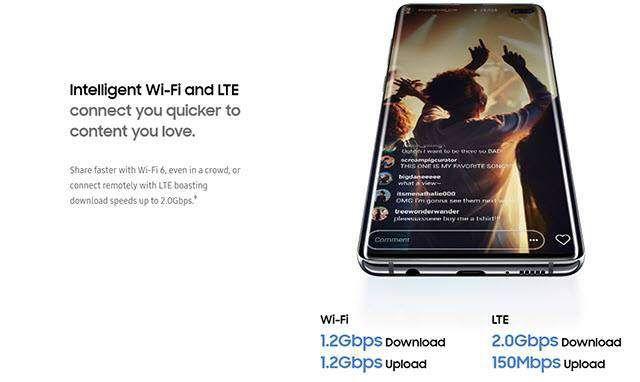 ¿Qué es WiFi 6 y vale la pena esperar?