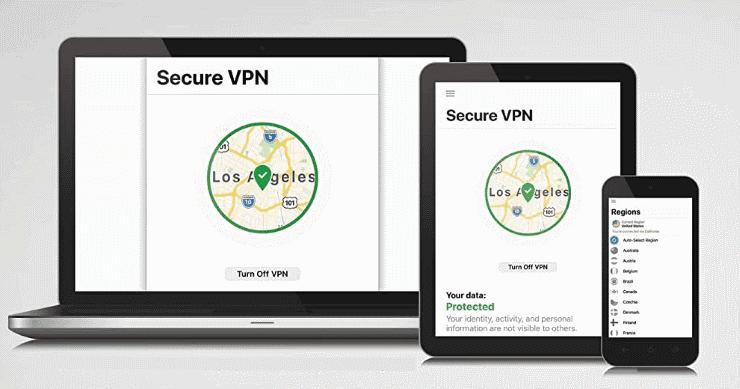 ¿Qué tan bueno es Norton VPN?  ¡Qué te gustaría saber!