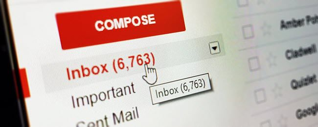 ¿Quiere cerrar sesión automáticamente en su cuenta de Gmail o Google?