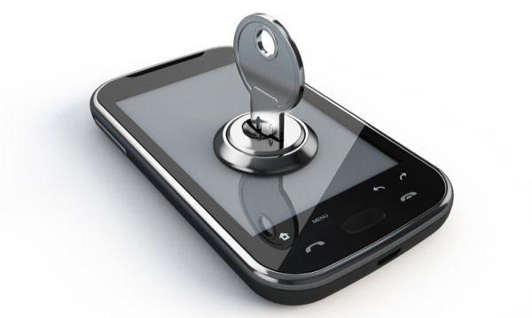 10 consejos de seguridad para teléfonos inteligentes