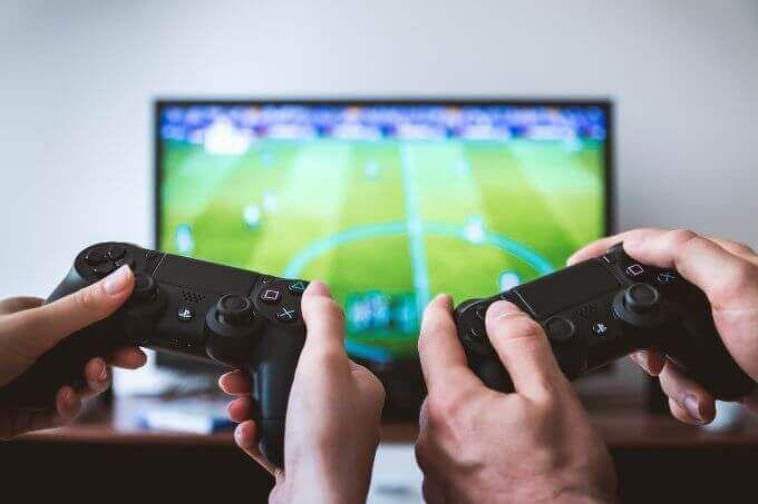 10 juegos para dos jugadores que puedes jugar en línea