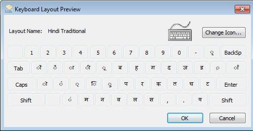 letras que coinciden con el teclado