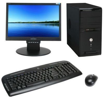 Apagado de PC