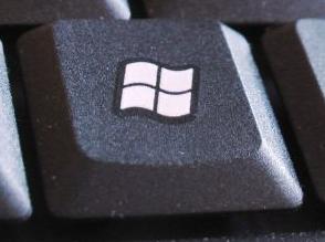 llave de windows