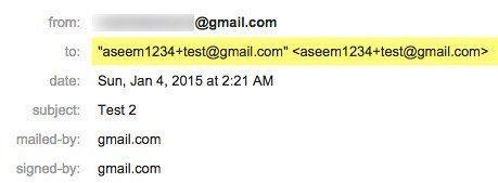más hackear gmail