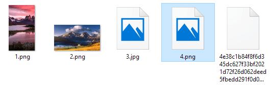 imagenes-cargadas
