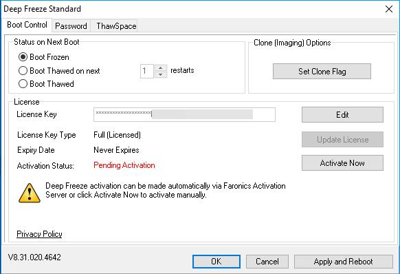 activar-licencia