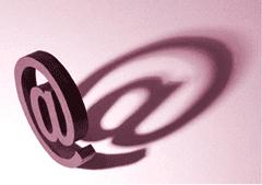 3 consejos de Gmail para reducir el spam y organizar los correos electrónicos