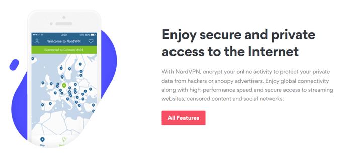 5 excelentes aplicaciones de VPN en las que realmente puedes confiar