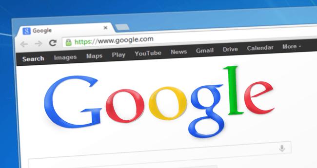 5 funciones para usuarios avanzados de Chrome que todo el mundo debería conocer
