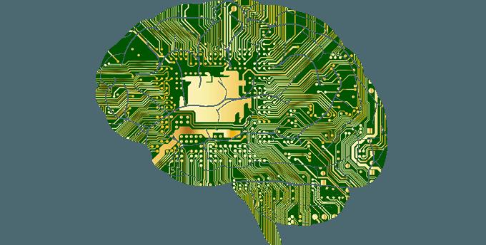 5 increíbles aplicaciones de IA que puedes probar por ti mismo