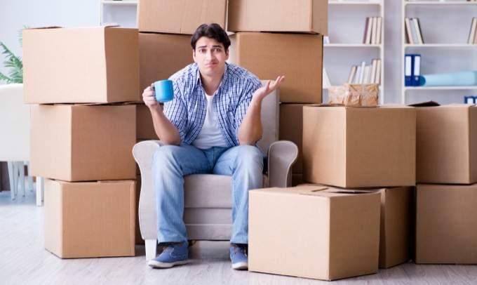 5 sitios web que debe visitar antes de mudarse
